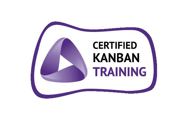 Certified Kanban Training