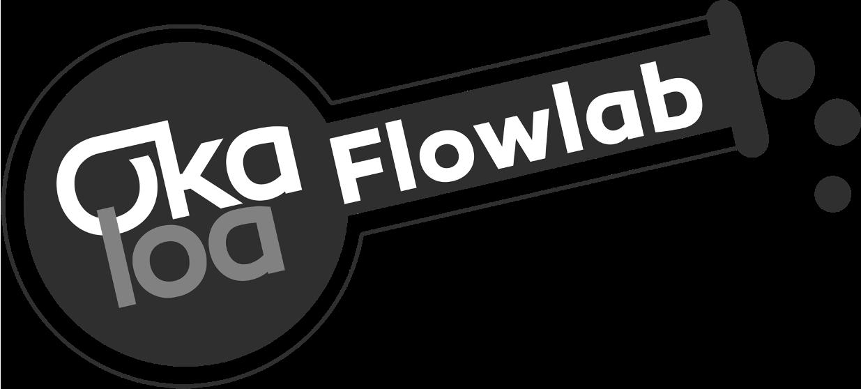 Okaloa Flowlab